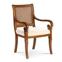 Marseilles Chair http://www.sulfaro.com.au/marseilles-dining-chair.html
