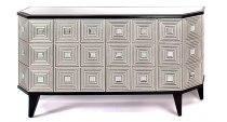 Enzo Sideboard http://www.sulfaro.com.au/new-occasional-cabinet-enzo-sideboard.html