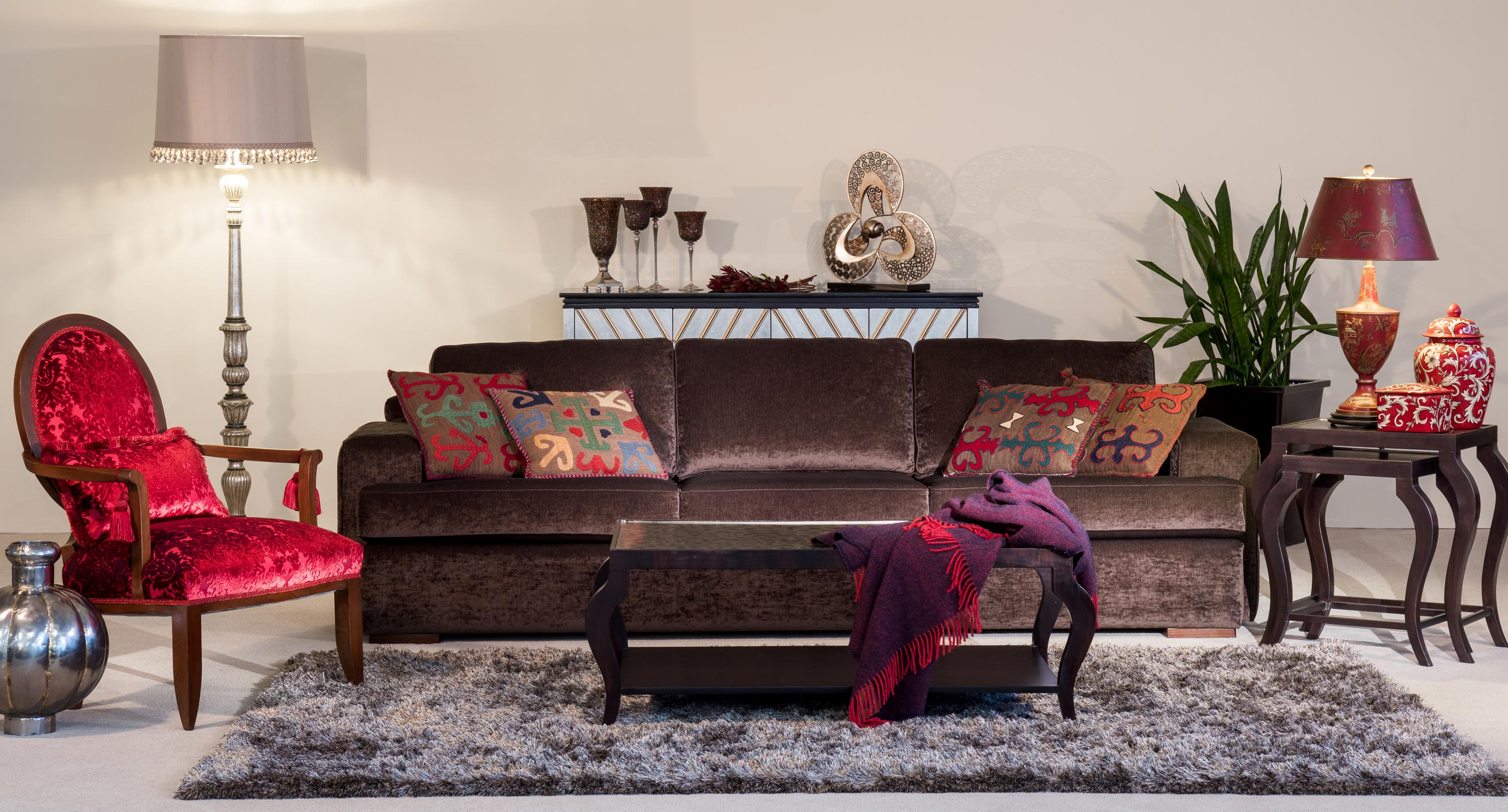 Modern Furniture U2013 Sulfaro