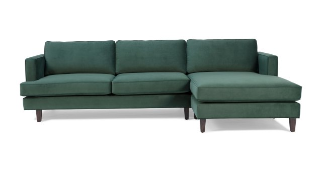 _BRI9031-Euro-chaise-green-chaise-plus-3-seat.jpg