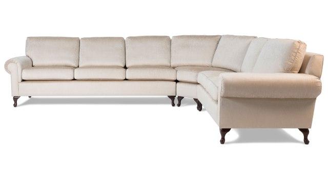 _BRI9065-alexis-corner-suite-corner-3.5-seat-plus-2.5-seat.jpg