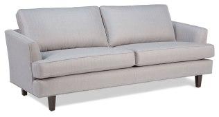 _BRI9236-Studio-T-3-seat