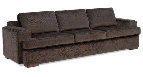 _BRI9456-Coco-T-3.5-seat