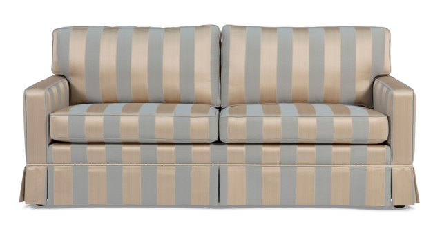_BRI9073-Cosmo-skirt-2.5-seat.jpg