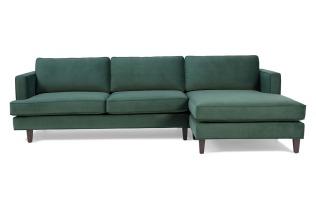 _BRI9031-Euro-chaise-green-chaise-plus-3-seat