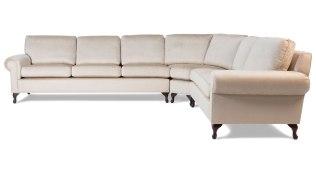_BRI9065-alexis-corner-suite-corner-3.5-seat-plus-2.5-seat