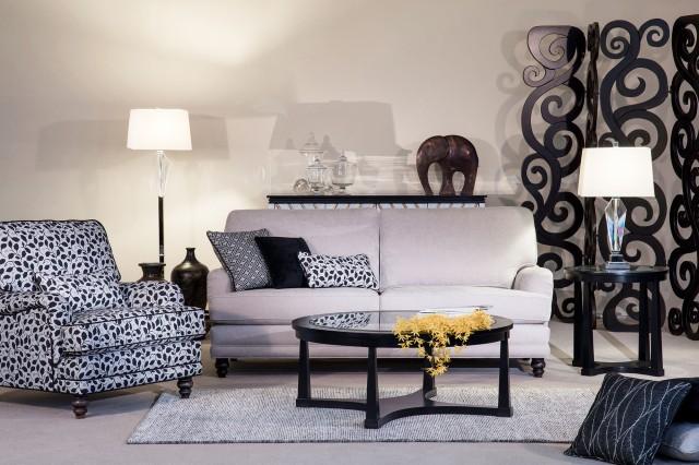 London Sofa and London Chair.jpg