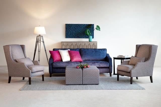 New Tribeca Sofa and Manhattan Chairs.jpg