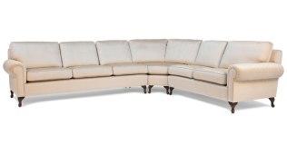 _BRI9067-alexis-corner-suite-corner-3.5-seat-plus-2.5-seat