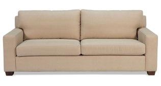 Prada Sofa