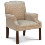 Tammy Arm Chair