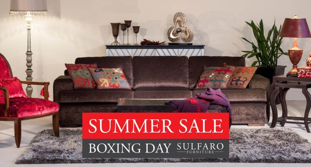 summer sale blog banner boxing day