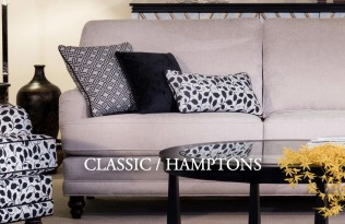 Classic/Hamptons