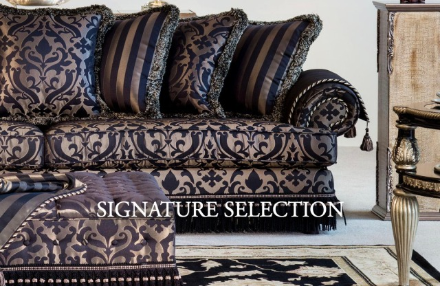 sulfaro signature selection furniture range.jpg