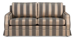 Tribeca Sofa