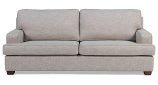 Praham T Cushion Sofa