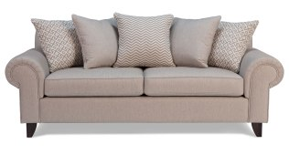 Jessica Scatter Back Sofa
