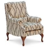 Brook Gents Chair