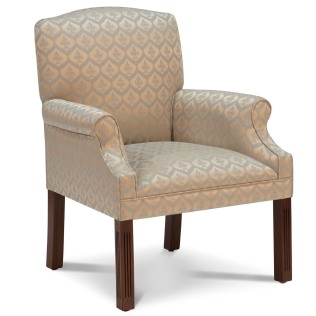 _BRI9773-Tammy-arm-chair