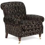 Vella Arm Chair