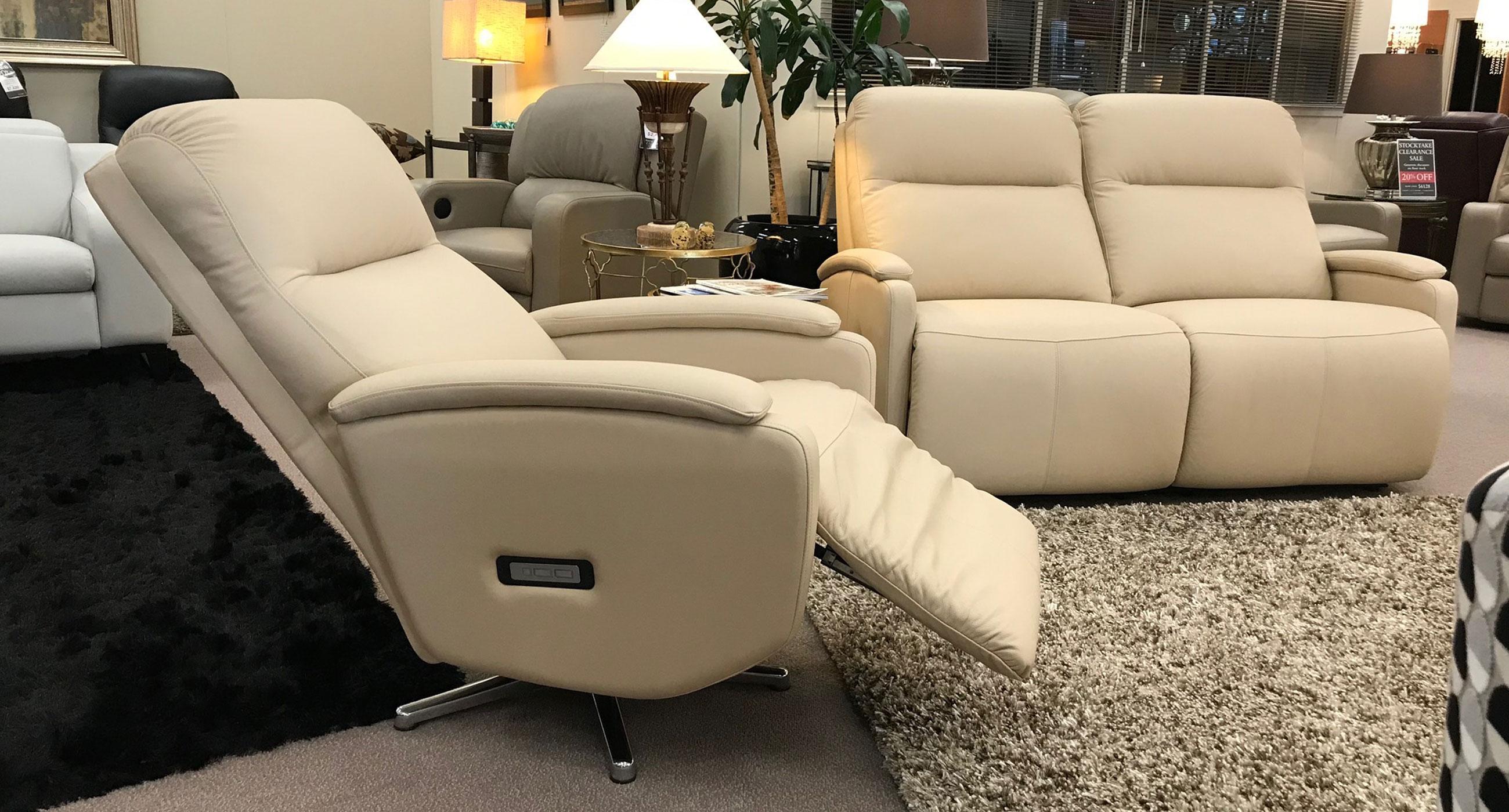 recliner-sofa-motion-suite-3