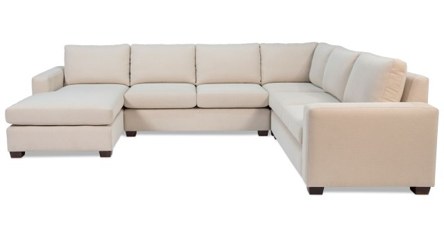 _BRI9382-Prada-Corner-Chaise-square-corner-3.5-seat-plus-2.5-seat-plus-chaise.jpg