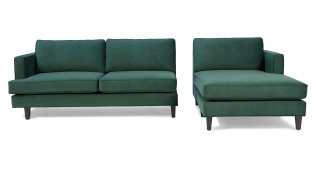 _BRI9035-Euro-chaise-green-chaise-plus-3-seat