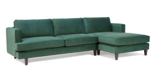 _BRI9038-Euro-chaise-green-chaise-plus-3-seat