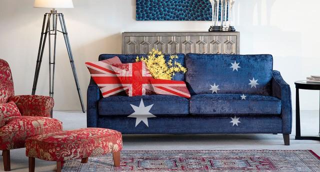 australia sofa crop 2600x1400