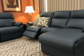 recliners-motion-suites