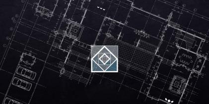 architecture-bg9