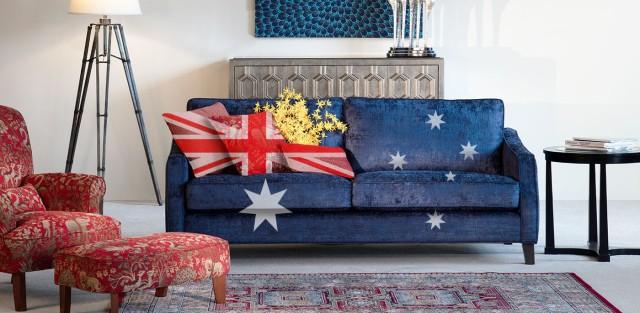 australia sofa crop 1400