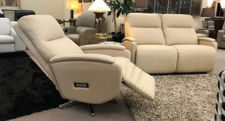 recliner-sofa-motion-suite-3