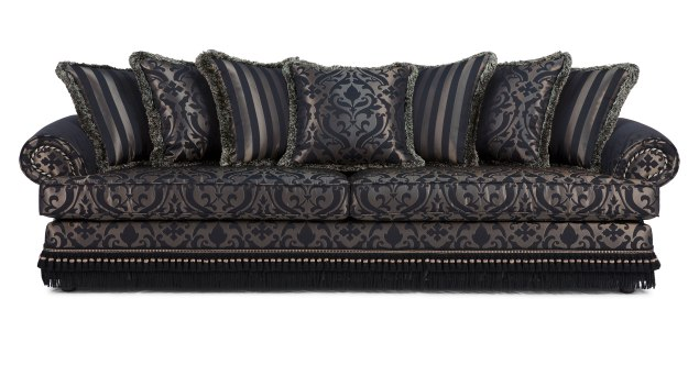 _BRI8976-Camelot-3.5-seat