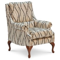 _BRI9705-Brooke-gents-chair