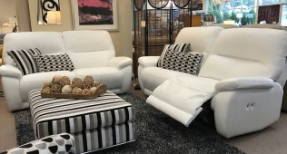 recliner-sofa-motion-suite-1