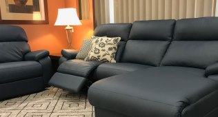 recliner-sofa-motion-suite-7