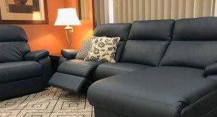 recliner-sofa-motion-suite-7