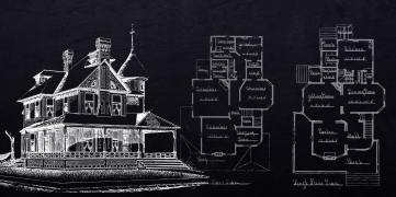 architecture-bg2